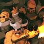 Hero Siege: Pocket Edition icon