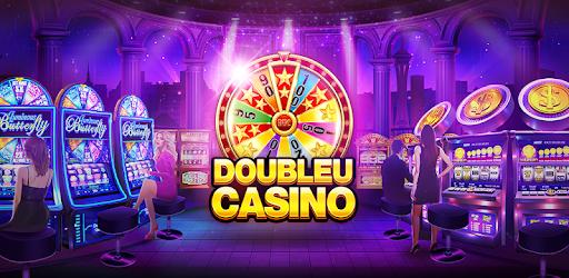 Free Slots Double U