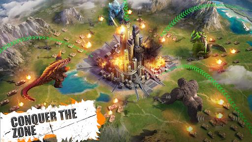 Age of Colossus  screenshots 5