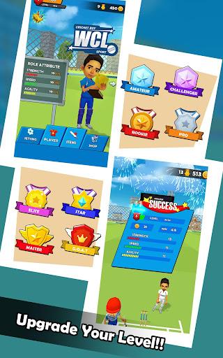 Cricket Boyuff1aChampion 1.2.3 screenshots 18