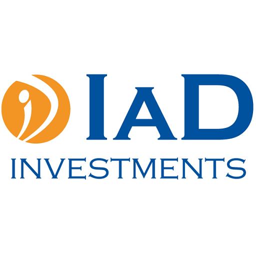 IAD MTA