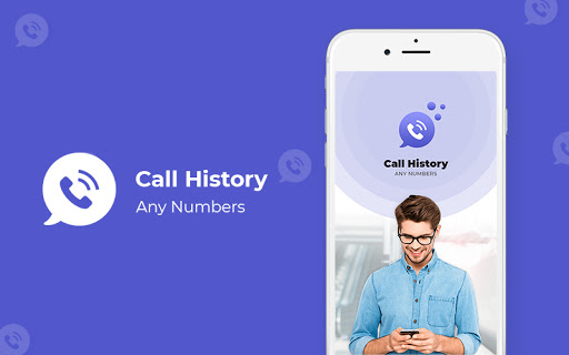 Call History  screenshots 1