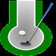 Mini golf para PC Windows