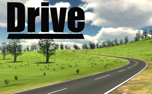 Descargar Drive Sim para PC ✔️ (Windows 10/8/7 o Mac) 1