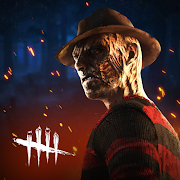 Dead by Daylight Mobile - Multiplayer Horror Game