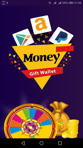 Play For Gift Cards 5.0 screenshots 1