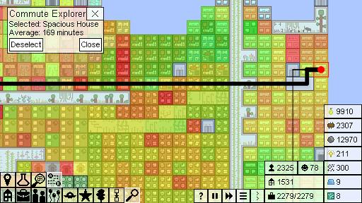 The Final Earth 2 - Sci-Fi City Builder 1.0.13 screenshots 17
