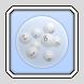 Random Balls - Androidアプリ