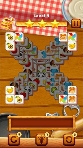 Tile Legend - Classic Match 3 apkdebit screenshots 2