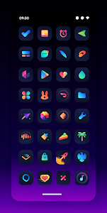 Bladient Icons 3.9 (Patched)