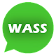Download WhatsApp Status Saver App - WASS : WhatsApp Status For PC Windows and Mac