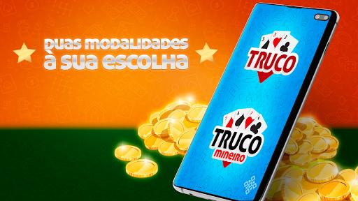 Truco Online - Paulista e Mineiro 104.1.37 screenshots 5