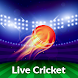IPL Live Score 2021 - Live Cricket Score