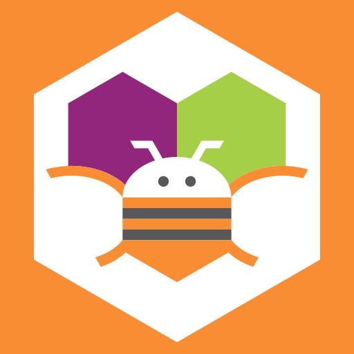 Mit Ai2 Companion Apps On Google Play