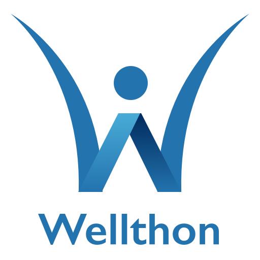 Wellthon icon