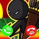 Stick War Legacy Video Call & Wallpaper - Androidアプリ