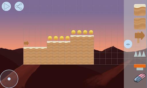 shape n run screenshot 3