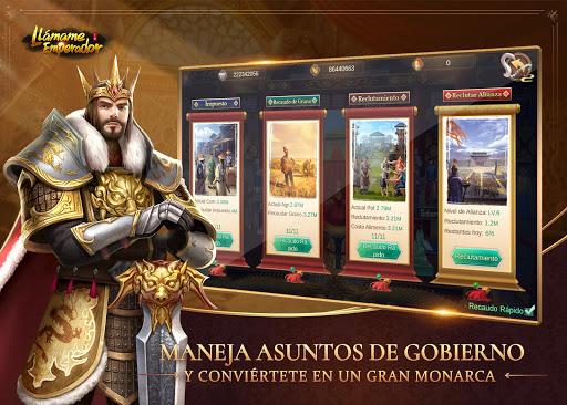 Llu00e1mame Emperador  screenshots 14