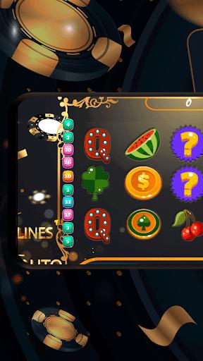 Royal Slots 1.2.4 1
