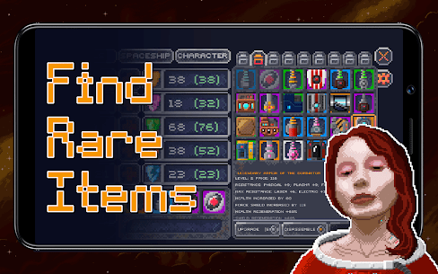 Constellation Eleven V1.28 Mod Apk – Unlimited Money 2