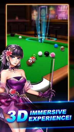 Pool Legend  screenshots 3