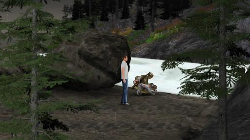 Fifth Dimension Ep. 1: Destiny 2.8.14 screenshots 20