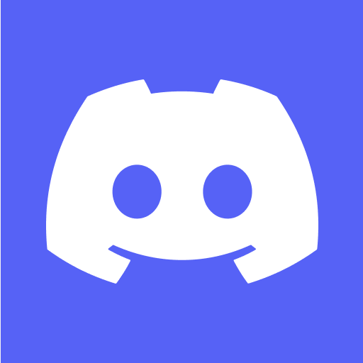 Discord - 친구와 대화, 영상 채팅, 모임