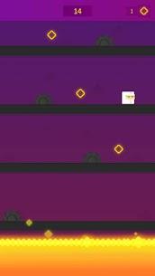 Climb Up2 Game Hack & Cheats 4