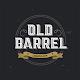 Old Barrel - Flutter Template APK