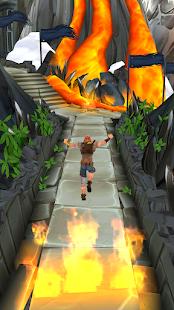 Temple Run 2 1.80.0 Screenshots 2