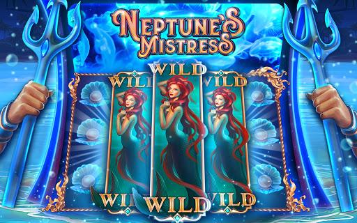 Stars Slots - Casino Games screenshots 10