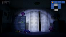 Five Nights at Freddy's 4のおすすめ画像4