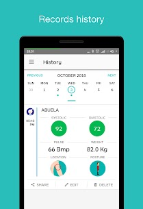 Blood Pressure Control  For Pc (2020), Windows And Mac – Free Download 2
