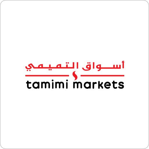 Tamimi Markets Online