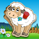 キッズペグパズルゲームトライアル - Androidアプリ