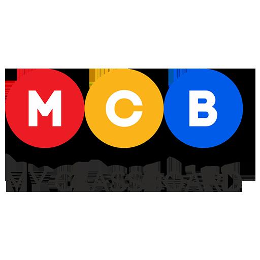 MyClassBoard Parent Portal APK