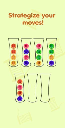 Ball Sort Puzzle - Color Sorting Game apkdebit screenshots 6
