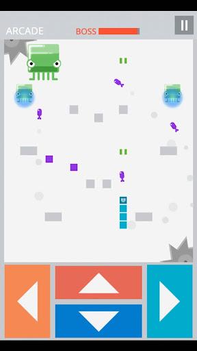 snake king screenshot 3