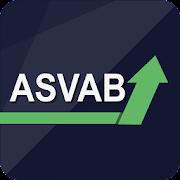 ASVAB AFQT Test Pro 2020