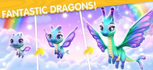 Dragonscapes Adventure 1.0.14 screenshots 15