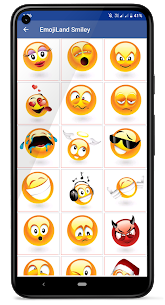 Stickers For Messenger 1
