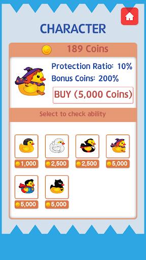 Rubber Duck 1.20 screenshots 3