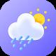 Free Weather forecast, Live Weather Widgets per PC Windows