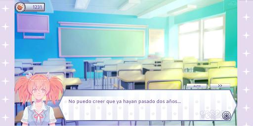 Code Triche Huellitas Mágicas 2 (Astuce) APK MOD screenshots 2