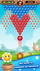 Shoot Bubble – Fruit Splash Apk Download 2