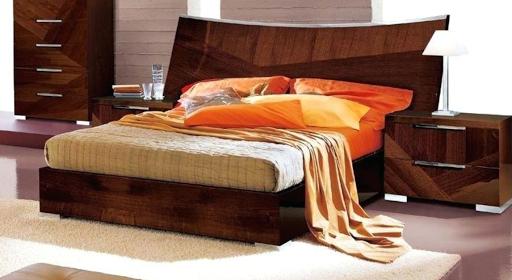 Wooden Bed Designs 1.0 Screenshots 6