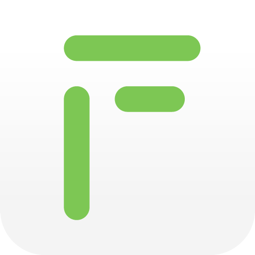 Feelfit-Health Fitness Tool icon