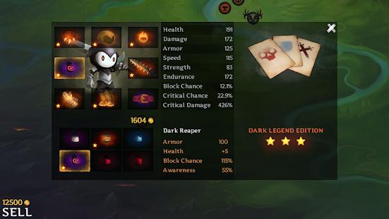 Reaper screenshots 13