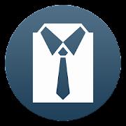 Overhemden & Shirt App - Alle Merken® Heren Shirts