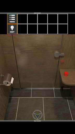 Escape game: Restroom. Restaurant edition android2mod screenshots 6